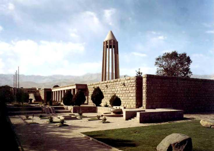 [AbuAli-Tomb.jpg]