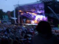 Thomas Helmig koncert