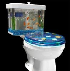 Image Result For Star Wars Aquarium