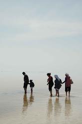 Tuz Gölü Fotoğrafları 08