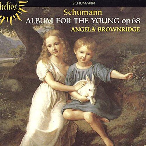 Schumann,+Album+For+The+Young+Op+68.jpg