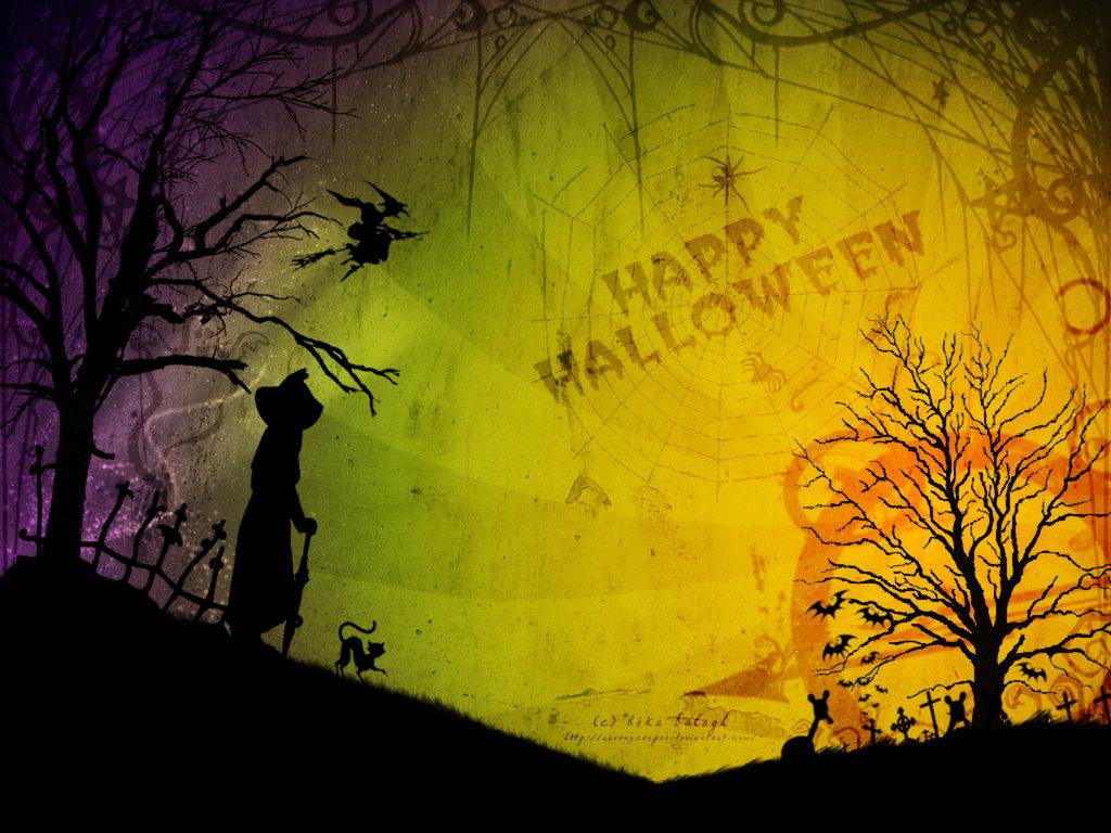 http://4.bp.blogspot.com/_QPJqmJIrrtA/TOetVGnrm3I/AAAAAAAAATk/kNAB65Xsz84/s1600/This_is_Halloween_by_RavenxCorpse.jpg