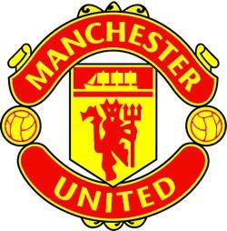Todo sobre el United