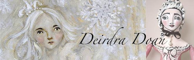 Deirdra Doan