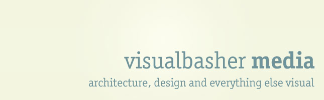 VisualBasher