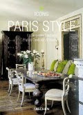paris style
