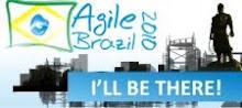 Agile Brazil 2010