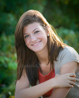 JILL Cassandras Photography Jillians colorful senior portrait session