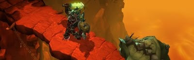 Torchlight by Runic Games
