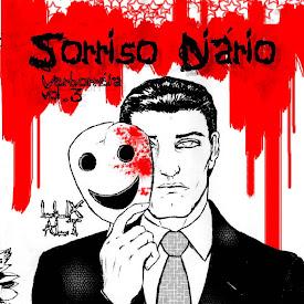 Sorriso Diário [2010] - CD