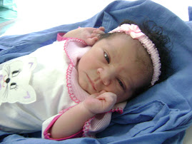 Nascimento da Sophia