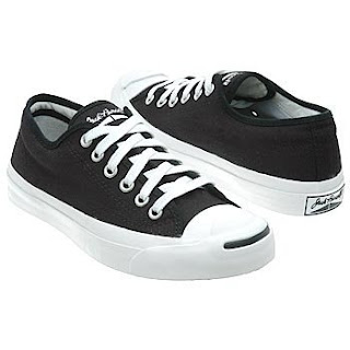 converse jack purcell shoes=
