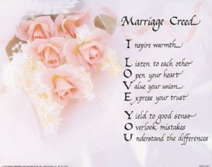 quotes world marriage quotes