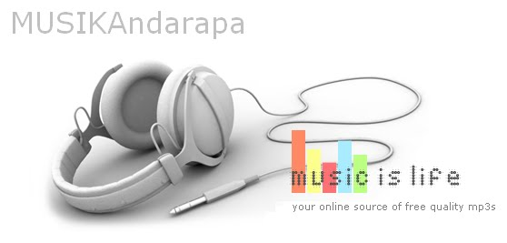 MUSIKAndarapa