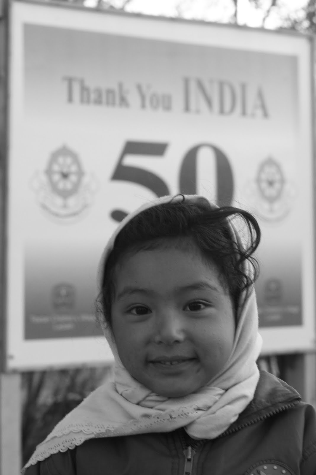 how to say thank you in tibetan