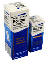 Boston Advance®
