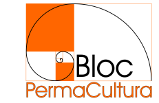 BlocPermaCultura
