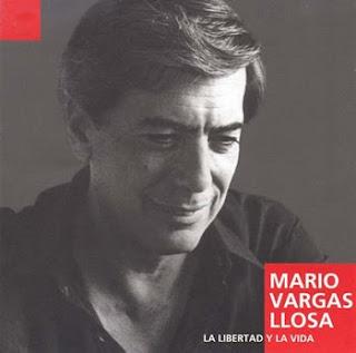 Para honrar a Vargas Llosa