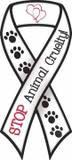 Stop al maltrato de animales !!!