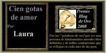 Gracias Lulú !!!