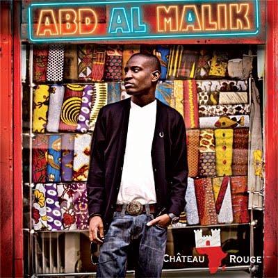 http://4.bp.blogspot.com/_QR3dQ0XWkXE/TNCetBDdpLI/AAAAAAAAAiE/M9ChtPCmBkU/s1600/Abd-al-malik---Chateau-rouge-150.jpg
