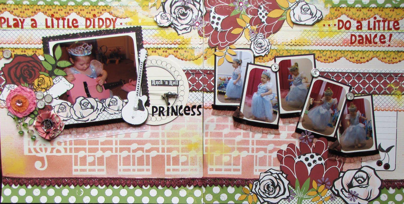 http://4.bp.blogspot.com/_QR7SpwppMUk/TAKUItLJgzI/AAAAAAAAA6A/UmGHNw-t6Sg/s1600/Rock+%27n+Roll+Princess+by+Carole+Stirrat.JPG
