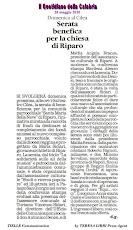 Reggio Calabria maggio 2010 (2)