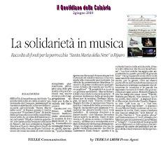 Reggio Calabria maggio 2010 (3)