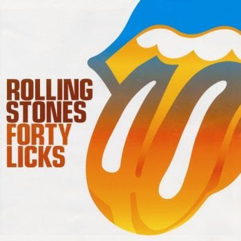 the+rolling+stones+40+licks.jpg