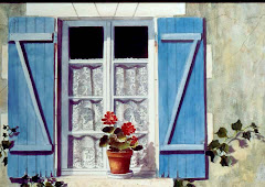 A Window to France