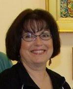 Paula Mingolelli