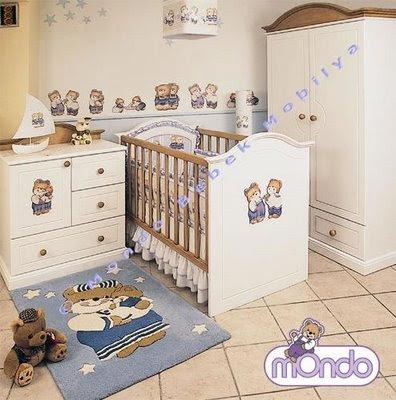 Bebek odaları  Bebek-odasi1