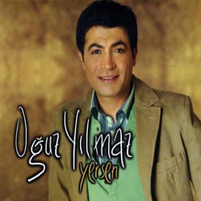 Ogız yılmaz dinle şarkı sözleri(2010)
