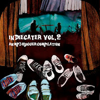 Indiecater Volume Two
