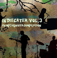 Indiecater Vol. 3