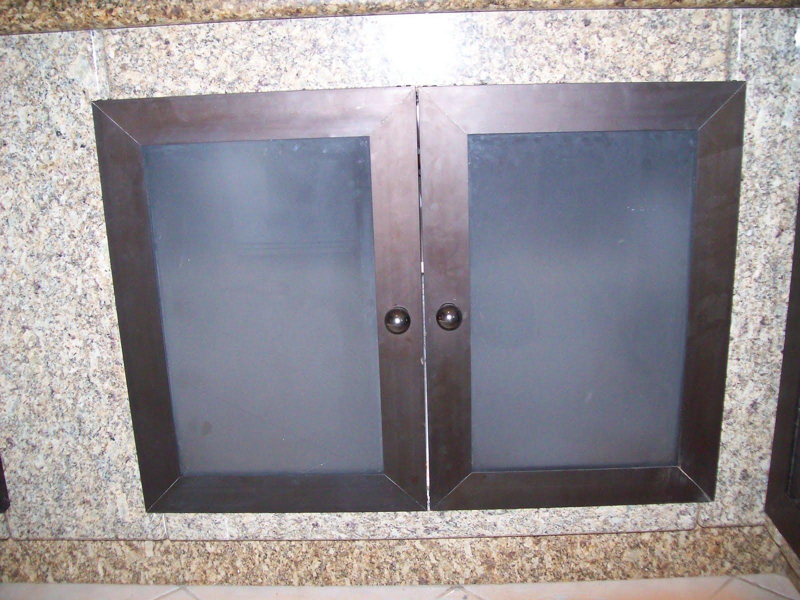 #7B6750 ESQUADRIAS E SERRALHERIA DUARTE: PORTAS EM ALUMINIO 1066 Portas E Janelas De Aluminio Em Feira De Santana