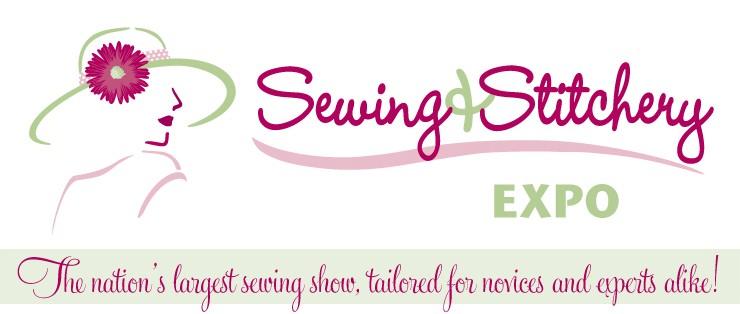 Sewingandstitcheryexpo
