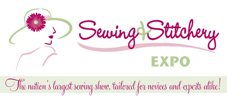 Sewingandstitcheryexpo