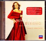 Verismo - Renee Fleming (flac)