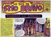 bd benzi desenate romanesti revista cutezatorii desene niculae franculescu dorandu sandu florea comics romania