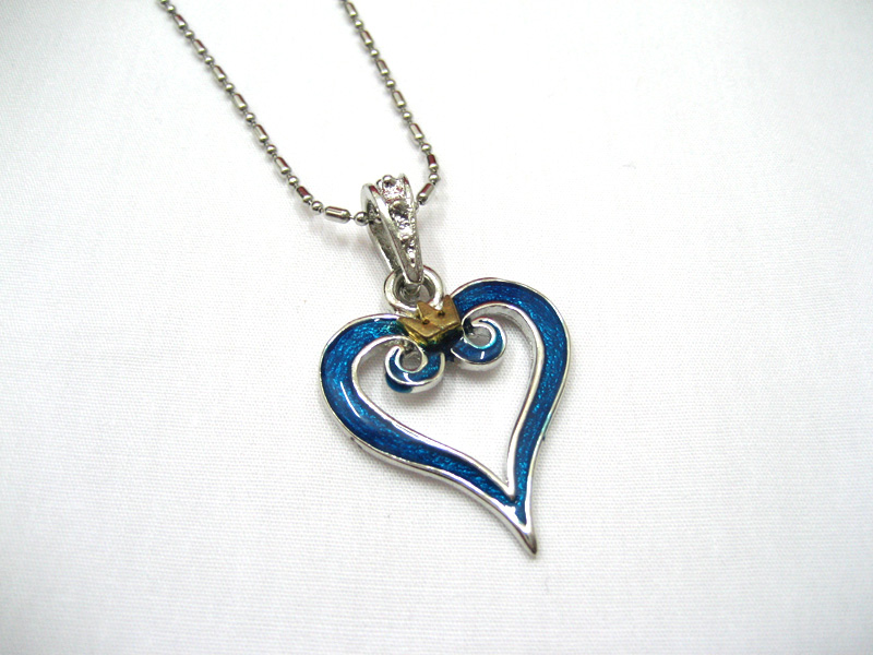 did a search of kingdom hearts jewelry and i found this