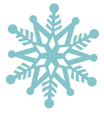 free) Snowflake Download