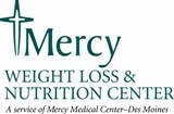Mercy Weight Loss and Nutrition Center