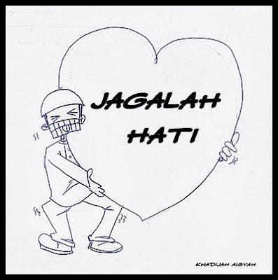 jagalah+hati-1.jpg