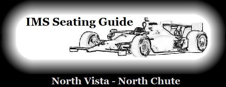 North Vista