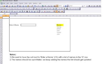 Entry Data Analyst Resume