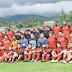 Cuenca presentó foto oficial
