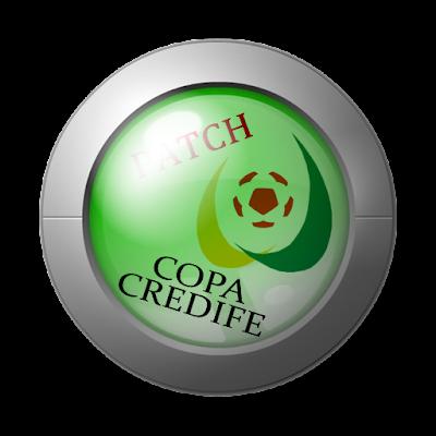 Deportivo Cuenca en copa credife
