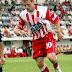 """(AUDIO) Bruno Casanova: """"Me entusiasmé mucho por jugar en Cuenca"""""""