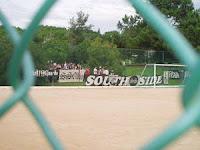 Campo Municipal de Quarteira nº2 - Imagem de http://www.southsideboys.net/